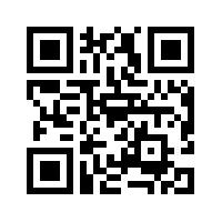 qr code e-mail